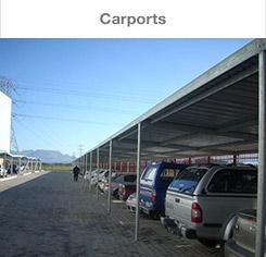 carports-button