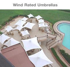 umbrellas-button