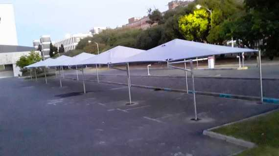 covered-parking-17