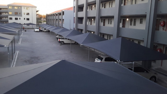 covered-parking-31
