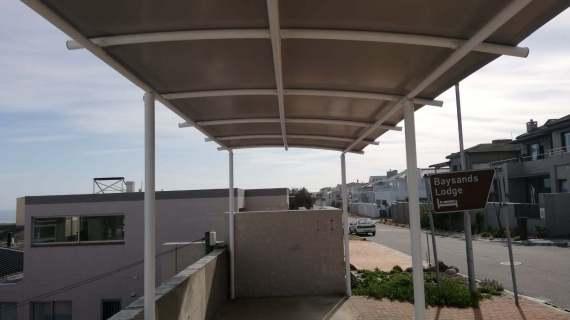 covered-walkways-10-min