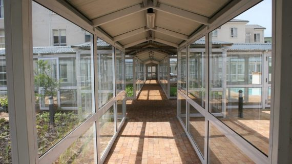covered-walkways-17-min-scaled