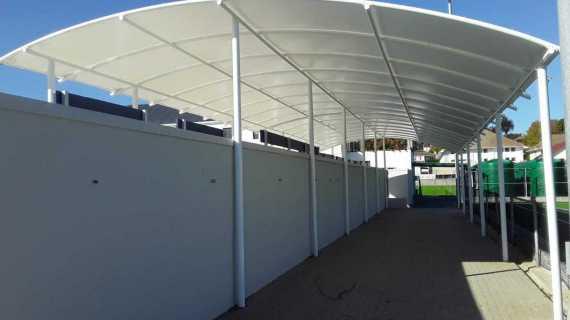 covered-walkways-4-min
